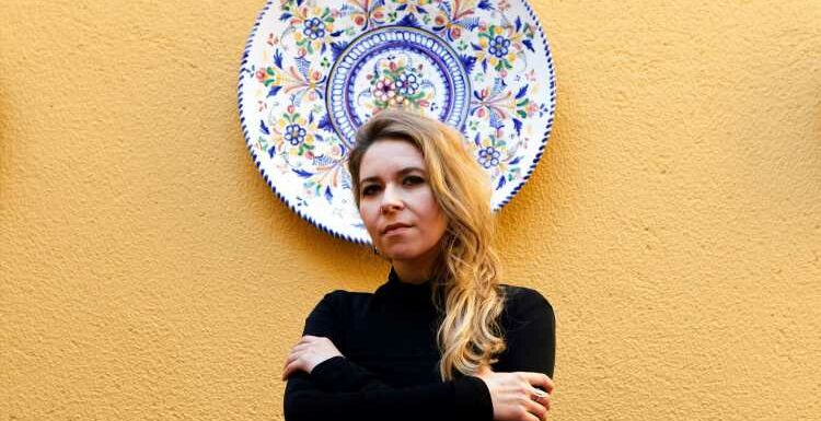 Avec Rocio Marquez, le chant flamenco est aussi un art du combat