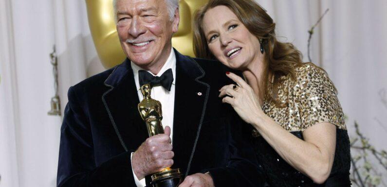 """L'acteur canadien Christopher Plummer, star de """"La mélodie du bonheur"""", est mort à 91 ans"""