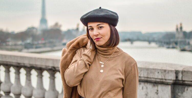 Prix de la beauté 2021 : découvrez Isulena, l'influenceuse qui aime partager