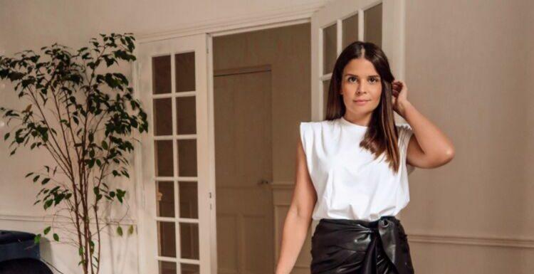Prix de la beauté 2021 : découvrez Lucille_lrd, l'influenceuse passionnée de lifestyle