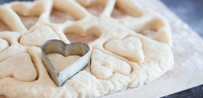 Saint-Valentin 2021 : nos idées de recettes gourmandes pour votre dîner
