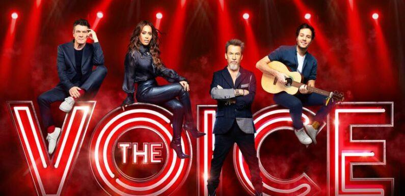 The Voice : quel vainqueur de l'émission détient le record du plus grand nombre de voix en sa faveur ?