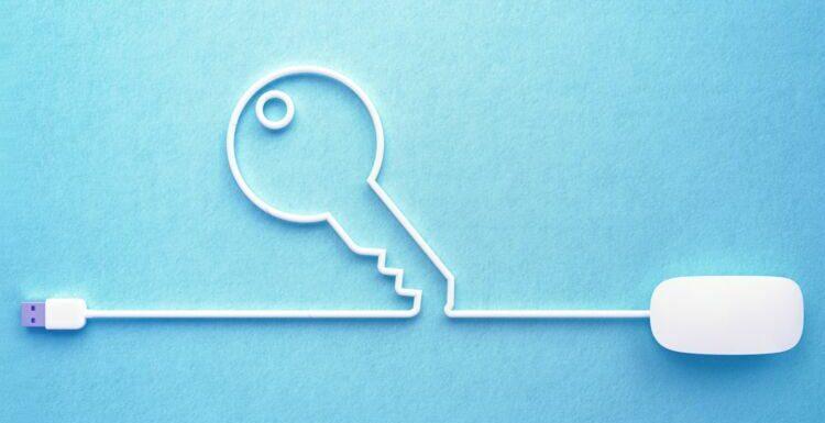Une clé wifi, ou clé 4G, comment ça marche?