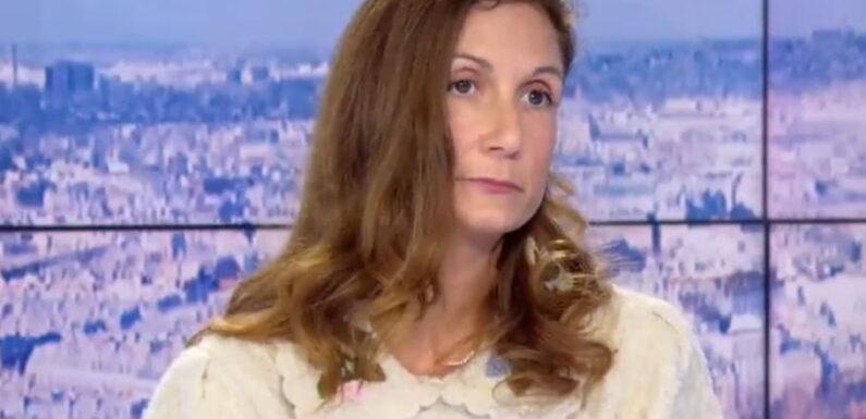 """Jeane Manson """"dans une secte"""", Shirel apeurée… Coline Berry balance"""