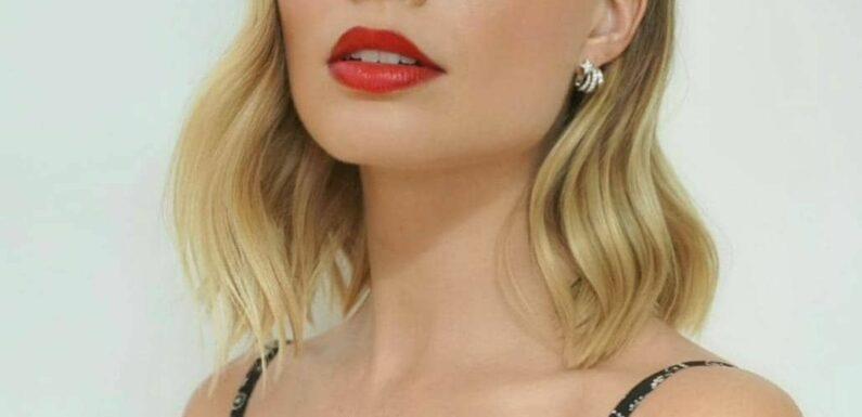 Golden Globes 2021 : 10 tendances beauté de stars faciles à réaliser