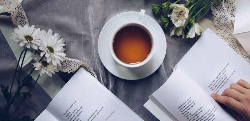 5 astuces pour gérer son stress efficacement