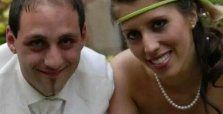 Cédric Jubillar : ces femmes qui tentent de le séduire depuis la disparition de sa femme, Delphine Jubillar