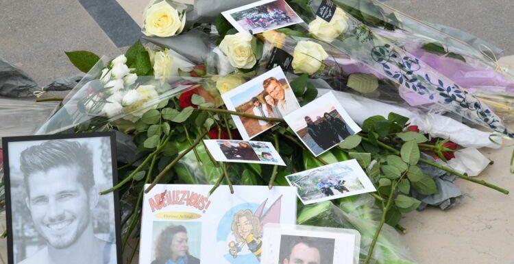 """Crash sur le tournage de Dropped : la société ALP mise en examen pour """"homicides involontaires"""""""
