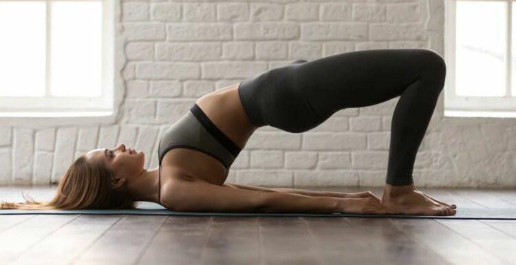La musculation : des atouts, même après 50 ans !