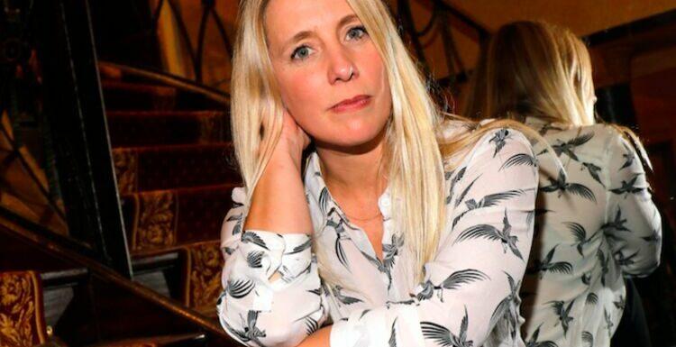 """""""Les Chatouilles"""" : qui est Andréa Bescond, qui a vécu l'histoire vraie derrière le film ?"""