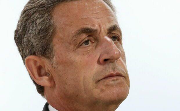 Nicolas Sarkozy condamné: sa belle-mère très remontée
