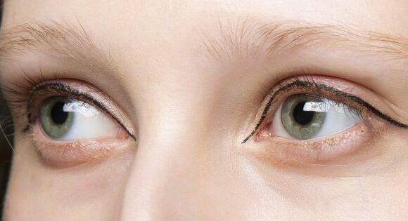 10 eye-liners à la tenue impeccable