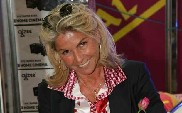 Affaire conclue: Caroline Margeridon pousse un gros coup de gueule