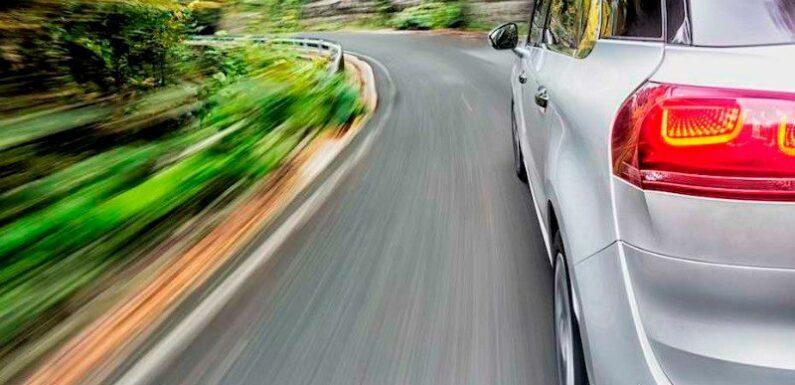 Aulnay-sous-bois : un chauffard poursuivi par la police percute mortellement la voiture d'une famille