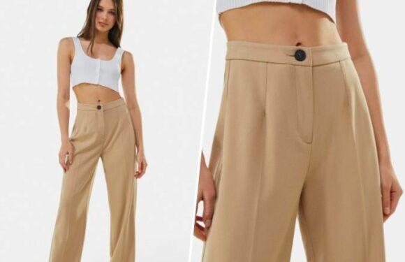 Bershka : pourquoi ce pantalon large à moins de 30€ est au coeur d'un buzz mondial sur TikTok