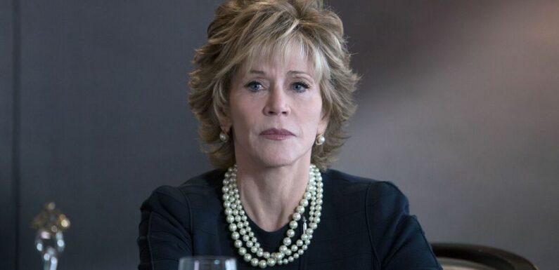 Bonnie et Clyde : pourquoi Jane Fonda a refusé de jouer dans ce film ?