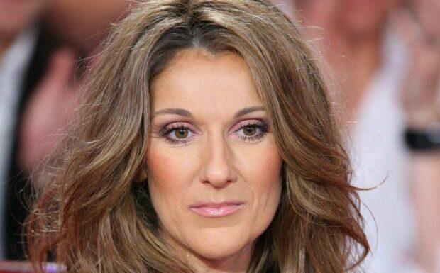 Céline Dion encore endeuillée: la star rend hommage à «un homme extrêmement gentil»
