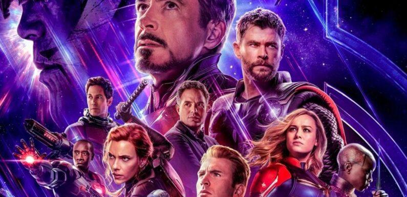 Ces acteurs de l'univers Marvel qui ont été en couple dans la vraie vie