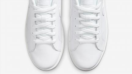 Ces sneakers Nike à 60 euros ont tout ce qu'il faut pour faire un carton en 2021