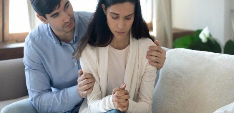 Couple : ce signe astrologique est le plus susceptible d'être dépendant affectif