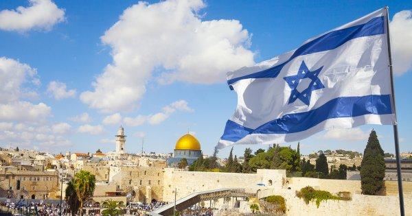 Covid-19: dès dimanche, le port du masque ne sera plus obligatoire en Israël