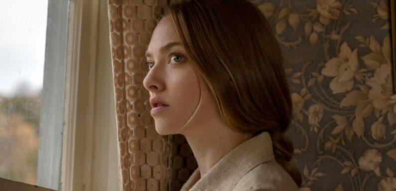 Dans les Angles Morts sur Netflix : Que vaut ce thriller avec Amanda Seyfried ? Notre verdict