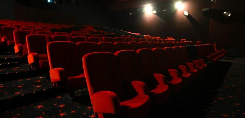 Déconfinement : la réouverture approche pour les cinémas, musées et théâtres