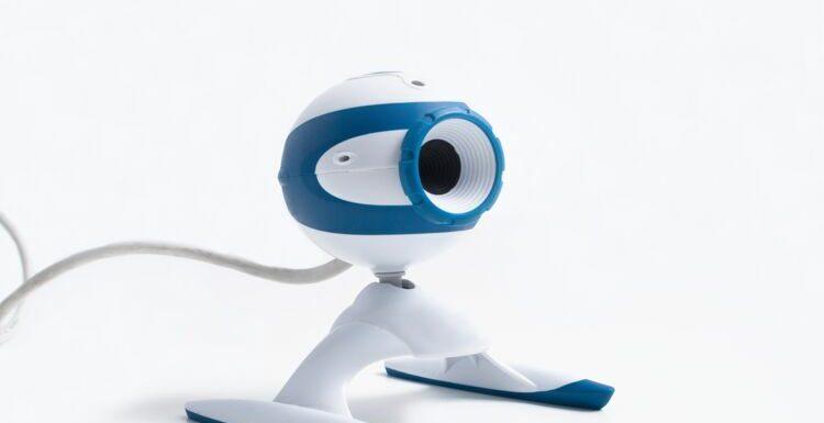 Désactiver sa webcam ou son micro, mode d'emploi