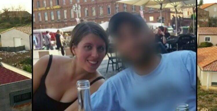 Disparition de Delphine Jubillar : qui sont ses frères et sœurs ?