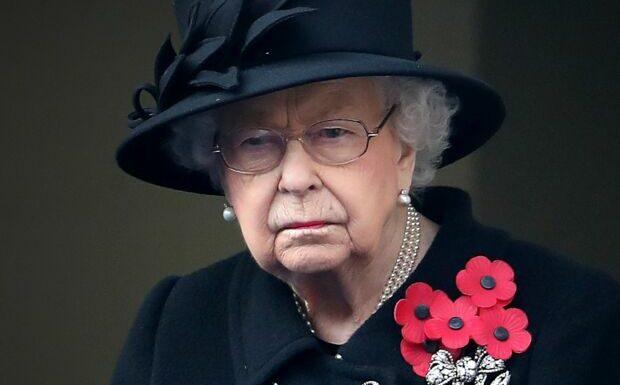 Elizabeth II: cette décision radicale prise par la famille depuis la mort du prince Philip