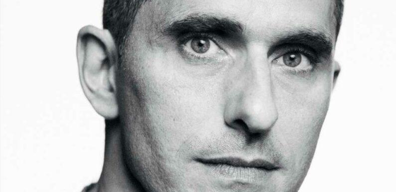 Felipe Oliveira Baptista quitte la direction artistique de Kenzo   Vogue Paris