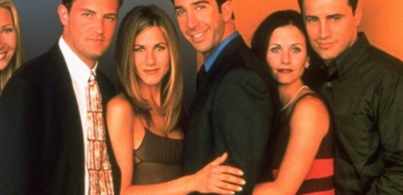 Friends : où et quand pourra-t-on voir l'épisode spécial en France ?