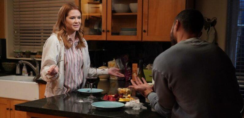 Grey's Anatomy saison 17 : Jackson et April vont-ils se remettre ensemble dans les derniers épisodes ?