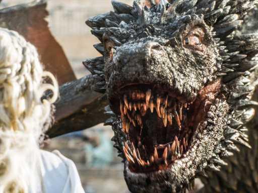 House of the Dragon : date de sortie, intrigue, casting… tout ce qu'il faut savoir sur le spin-off de Game of Thrones