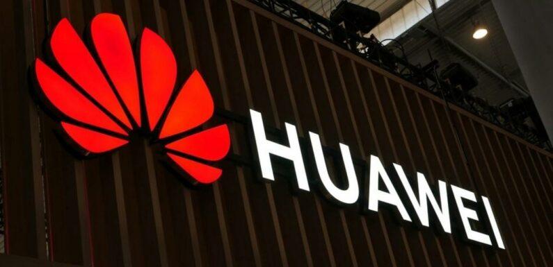 Huawei pourrait lui aussi supprimer le chargeur du boîtier smartphone