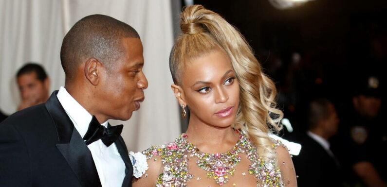 Jay-Z lève le voile sur l'éducation qu'il donne à ses enfants