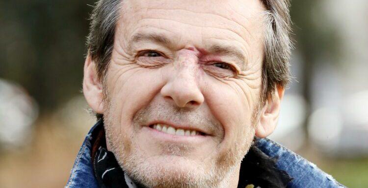 Jean-Luc Reichmann : cette passion discrète qui prend beaucoup de place