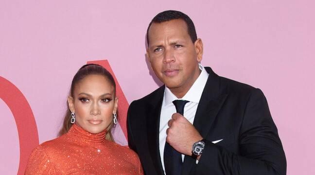 Jennifer Lopez et Aaron Sorkin sont dans le Fil des Stars