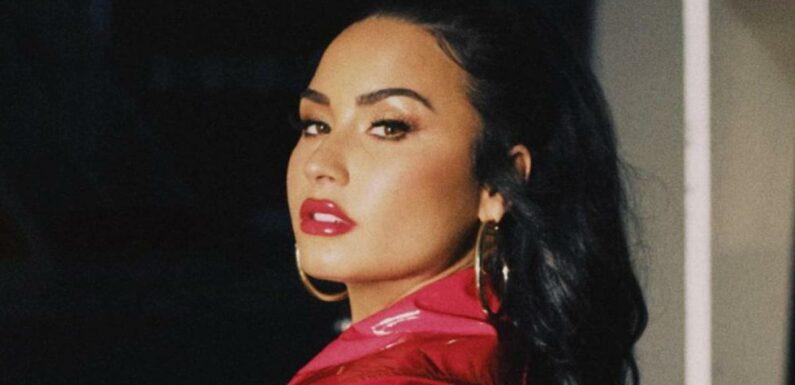 Justin Bieber revient en tête, Demi Lovato fait son entrée, Olivia Rodrigo occupe deux places…Le classement Billboard de la semaine