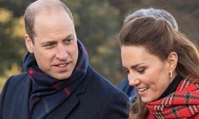 Kate Middleton : avant le prince William, elle était folle amoureuse d'un acteur connu !