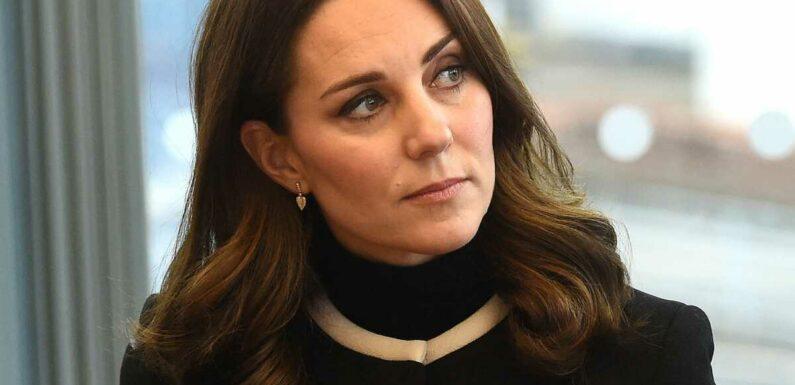 Kate Middleton indulgente avec Meghan et Harry : cette étonnante révélation