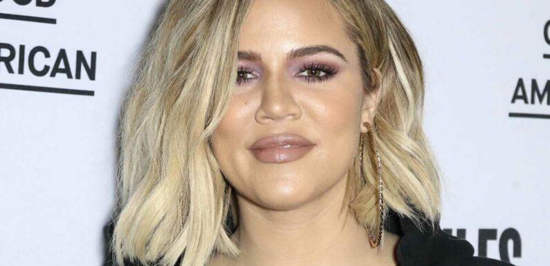 Khloé Kardashian : Tristan Thompson à nouveau infidèle ? Un mannequin affirme avoir eu une liaison avec lui