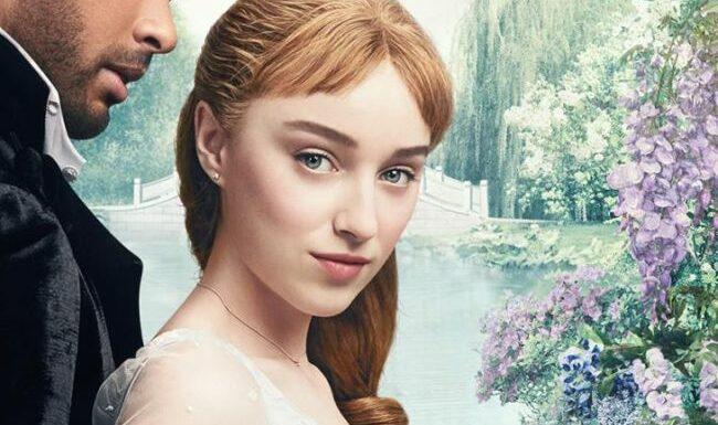 La Chronique des Bridgerton : une saison 3 et une saison 4 déjà commandées par Netflix
