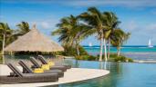 Le domaine des Caraïbes du milliardaire Richard Branson est à louer pour 21 000 euros la nuit