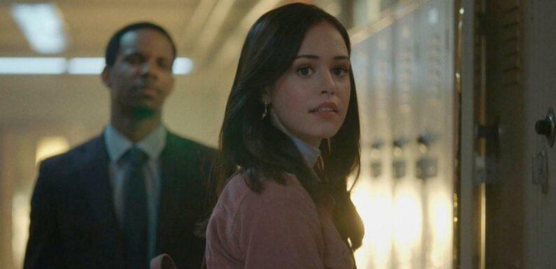 Legacies saison 3 : Josie parviendra-t-elle à vaincre son double maléfique ?