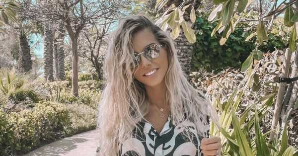 Les Marseillais à Dubaï : Jessica Thivenin raconte comment elle a annoncé sa grossesse et les coulisses du tournage