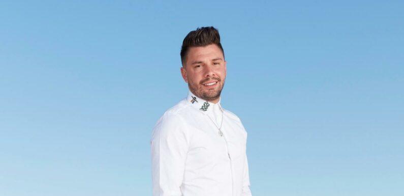 Les Marseillais à Dubaï : Kevin Guedj choisit son témoin de mariage, il quitte la villa avec Carla Moreau, Paga et Luna en couple… Replay de l'épisode 37