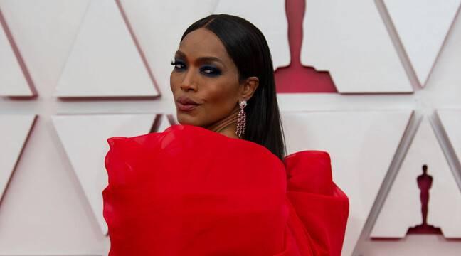 Les Oscars et Léna Situations sont dans le Fil des Stars