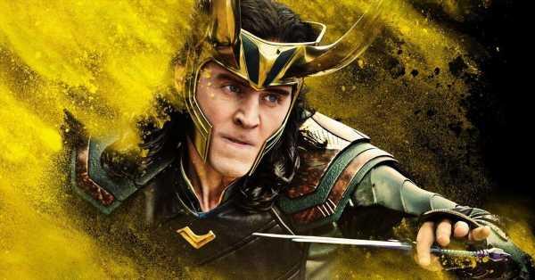 Loki : De multiples saisons déjà prévues ?