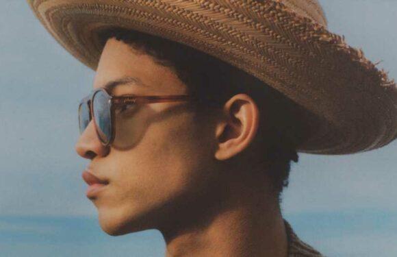Lunettes de soleil homme : les 10 meilleurs modèles de 2021 | Vogue Paris